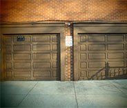 Blog | Garage Door Repair Pleasanton, CA