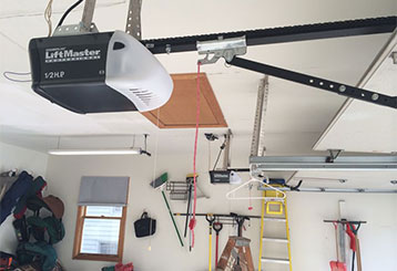 Maintenance Services You Can Count On   Garage Door Repair Pleasanton, CA