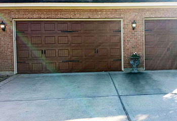 New Door Installation | Garage Door Repair Pleasanton, CA