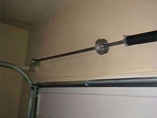Merveilleux Door Springs   Garage Door Repair Pleasanton, CA